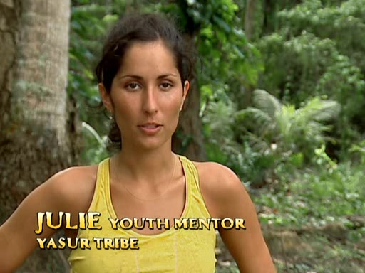 File:Survivor.Vanuatu.s09e02.Burly.Girls,.Bowheads,.Young.Studs,.and.the.Old.Bunch.DVDrip 385.jpg