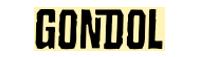Gondolfont