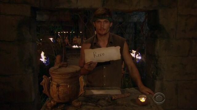 File:Jon votes reed.jpg