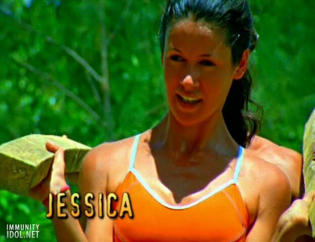 File:Jessica deBen IntroShot1.jpg