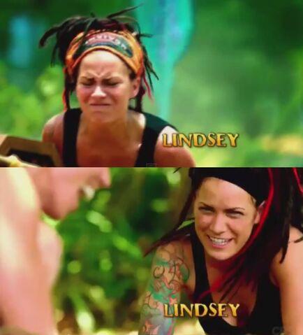 File:Lindsey-cagayan-intro.jpg