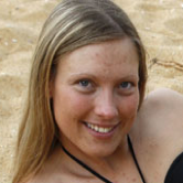 File:Therese rob09.png
