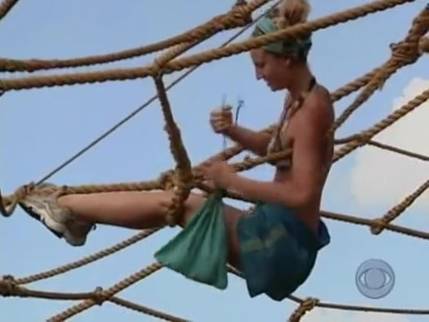 File:Survivor.guatemala.s11e02.man.down 170.jpg