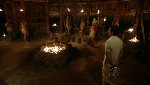 File:Survivor.s19e02.hdtv.xvid-fqm 419.jpg