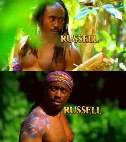 File:Russells intro.jpg