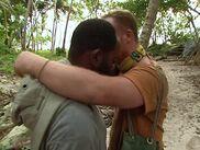 Survivor.Vanuatu.s09e05.Earthquakes.and.Shake-ups!.DVDrip 438