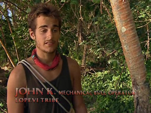 File:Survivor.Vanuatu.s09e07.Anger,.Threats,.Tears....and.Coffee.DVDrip 282.jpg