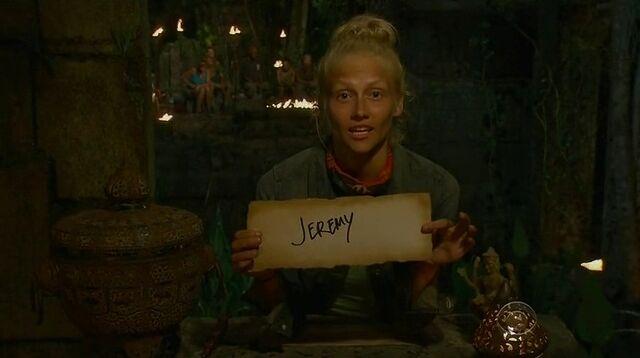 File:Kelley votes jeremy.jpg