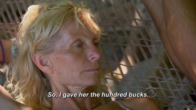 File:Survivor.s27e07.hdtv.x264-2hd 238.jpg