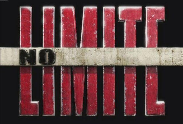 File:No-limite.jpg