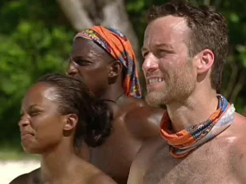 File:Survivor.S07E02.DVDRip.x264 043.jpg
