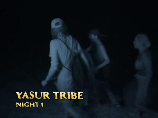 File:Survivor.Vanuatu.s09e01.They.Came.at.Us.With.Spears.DVDrip 227.jpg