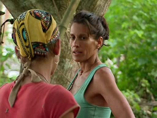 File:Survivor.Vanuatu.s09e03.Double.Tribal,.Double.Trouble.DVDrip 087.jpg