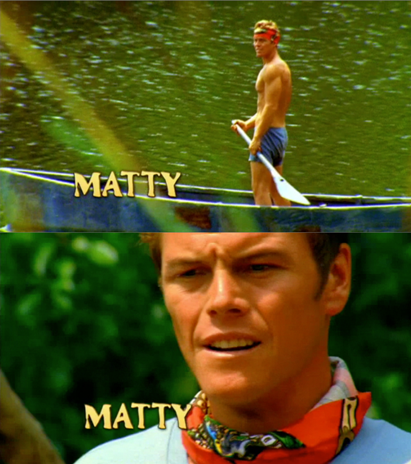 File:Intro gabon matty.png