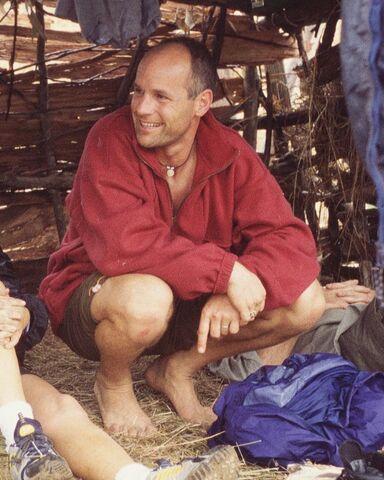 File:Michael camp.jpg