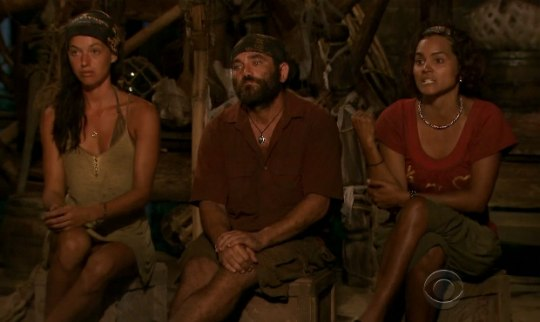 File:Parvati-Russell-Sandra-Results-Winner-Survivor-01-2010-05-16.jpg