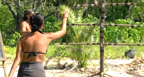 File:Survivor-one-world-episode-9.jpg