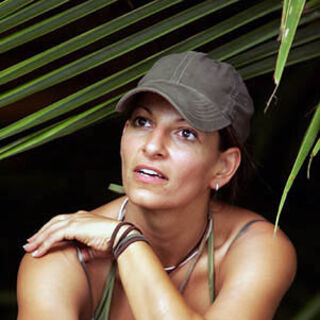 Cristina Coria is a member of <a href=