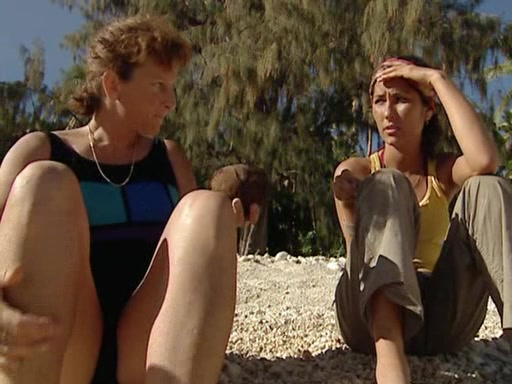 File:Survivor.Vanuatu.s09e07.Anger,.Threats,.Tears....and.Coffee.DVDrip 260.jpg