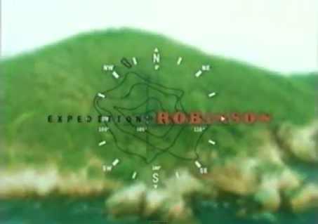 File:Expedition Robinson 1997.png