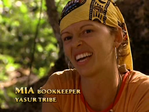 File:Survivor.Vanuatu.s09e01.They.Came.at.Us.With.Spears.DVDrip 179.jpg