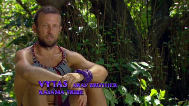 File:Survivor.S27E08.HDTV.XviD-AFG 375.jpg