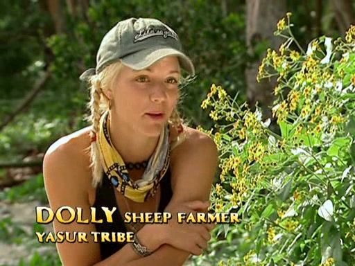 File:Survivor.Vanuatu.s09e02.Burly.Girls,.Bowheads,.Young.Studs,.and.the.Old.Bunch.DVDrip 272.jpg