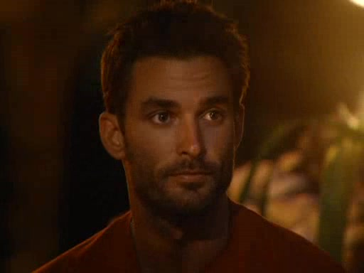 File:Survivor.Vanuatu.s09e04.Now.That's.a.Reward!.DVDrip 473.jpg