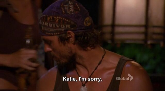 File:Survivor.s27e12.hdtv.x264-2hd 142.jpg