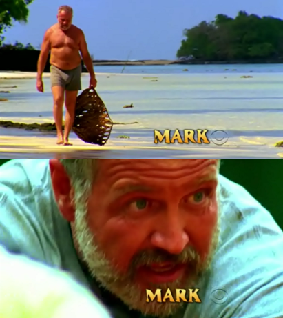 File:Intro sp mark.png