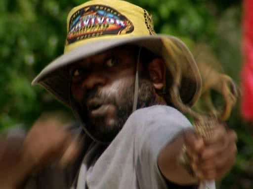 File:Survivor.Vanuatu.s09e07.Anger,.Threats,.Tears....and.Coffee.DVDrip 340.jpg