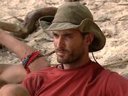 Survivor.Vanuatu.s09e04.Now.That's.a.Reward!.DVDrip 411