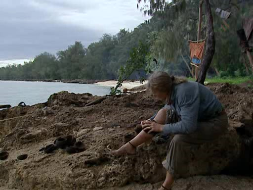 File:Survivor.Vanuatu.s09e10.Culture.Shock.and.Violent.Storms.DVDrip 258.jpg