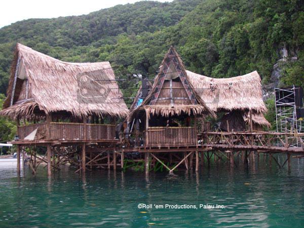 File:Micronesia Tribal Council.jpg