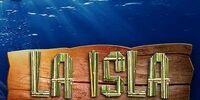 La Isla 2015: El Reality