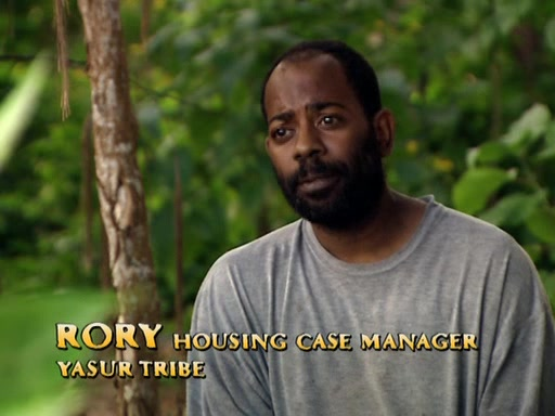 File:Survivor.Vanuatu.s09e07.Anger,.Threats,.Tears....and.Coffee.DVDrip 374.jpg