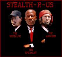 File:212px-Stealth-R-Us.jpg