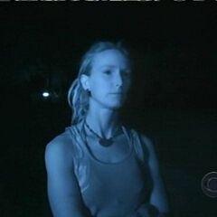 Courtney saddened by Bruce's <a href=