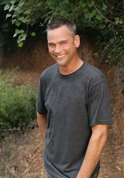 S15 Dave Cruser
