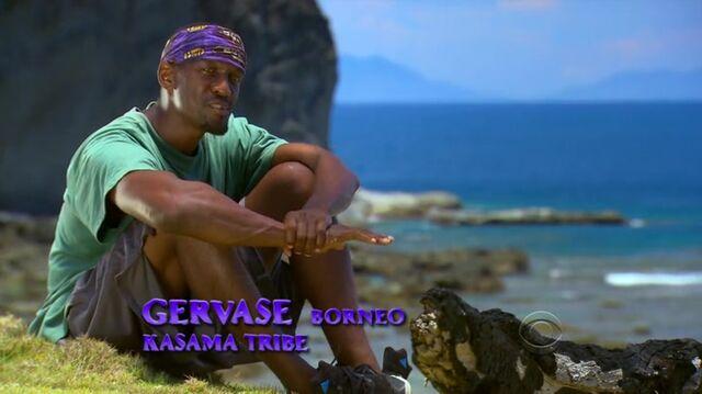 File:Survivor.S27E09.HDTV.x264-2HD 275.jpg