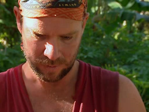 File:Survivor.Vanuatu.s09e11.Surprise.and.Surprise.Again.DVDrip 304.jpg