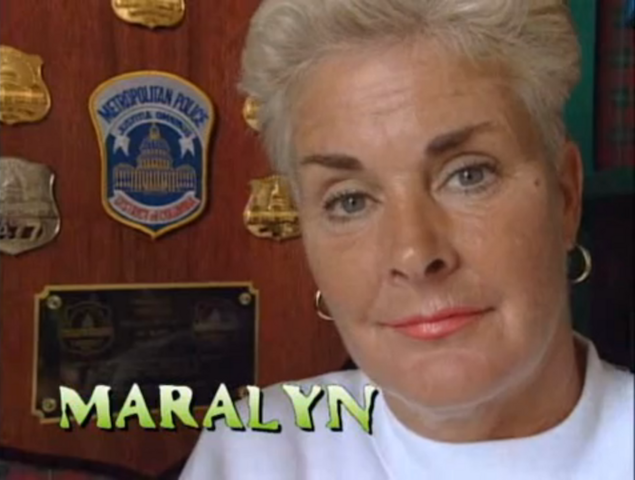 File:Maralyn introduced.png