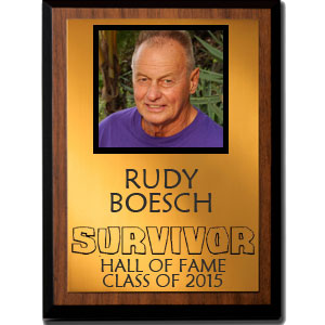 File:Rudyplaque.png