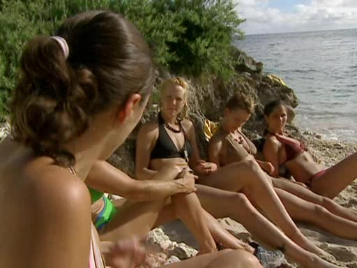 File:Survivor.Vanuatu.s09e01.They.Came.at.Us.With.Spears.DVDrip 246.jpg