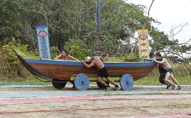 File:Chan loh kaoh rong wooden ships.jpg