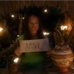 Alicia votes for <a href=