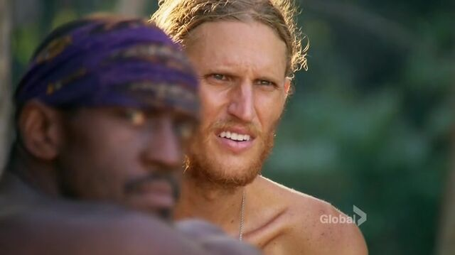File:Survivor.s27e14.hdtv.x264-2hd 0811.jpg