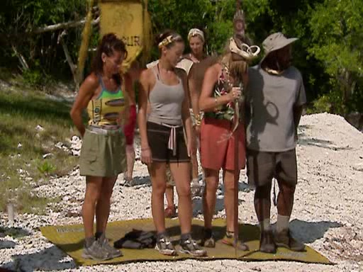 File:Survivor.Vanuatu.s09e05.Earthquakes.and.Shake-ups!.DVDrip 304.jpg