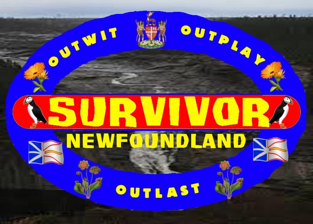 File:Survivor Newfoundland.png