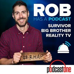 Rob-has-a-podcast